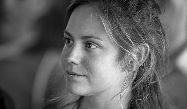 Amélie Grassi